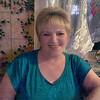 Елена, 61, г.Донецк