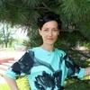 Жанна, 29, г.Междуреченск