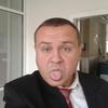 николай, 36, г.Шатура