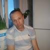 евгений, 42, г.Малоярославец