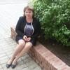Наталия Ниденс, 32, г.Палласовка (Волгоградская обл.)