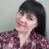 Ольга, 51, г.Воскресенск