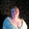 ирина, 70, г.Волхов