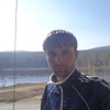 Сергей, 32, г.Усть-Кут
