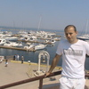 Александр, 32, г.Каховка