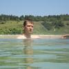 Дмитрий, 32, г.Южно-Курильск