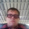 юрий, 32, г.Алчевск