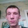 алксей, 38, г.Болохово