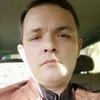 Денис Пустовалов, 35, г.Владимир