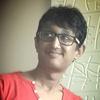 sathya, 25, г.Гунтакал