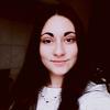 Ania, 21, г.Ивано-Франковск