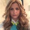 Irina, 32, г.Нью-Йорк
