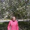Анжела, 33, г.Саранск