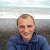 Алексей, 26, г.Анапа
