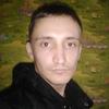 Звонцов Олег Евгеньев, 28, г.Мончегорск