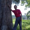 марат, 47, г.Баймак