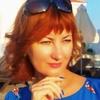 Лилия, 40, г.Брянск