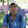 Миша, 36, г.Шебекино