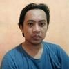Putra, 32, г.Бандар-Сери-Бегаван