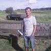 Валера, 43, г.Салехард