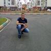 Юрий, 41, г.Нахабино