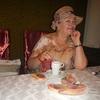 Валентина, 63, г.Красково