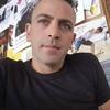 Simpson Alon, 42, г.Нью-Йорк