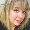 Ксения, 35, г.Березовский