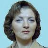 lya, 38, г.Иваново