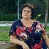 Светлана, 55, г.Воронеж
