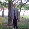 Lanselot, 50, г.Львовский