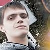 Дмитрий, 21, г.Кустанай