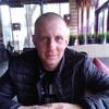 Андрей, 37, г.Дзержинский