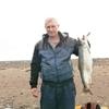 Andrew, 44, г.Северо-Курильск