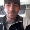 Ruslan, 30, г.Тараз (Джамбул)