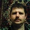 Evgeny, 52, г.Буденновск