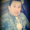 Dilmurod, 40, г.Наманган