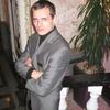 Александр, 28, г.Несвиж