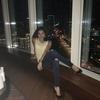 Melina, 33, г.Париж