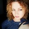Алена, 37, г.Запорожье