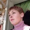 Тетяна, 43, г.Коломыя