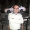 Бахтияр, 32, г.Мары