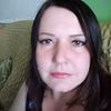 Алиса Каримова, 31, г.Актобе