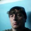 Михаил, 57, г.Ёллёлья