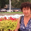 Татьяна Короткова (Са, 49, г.Усть-Донецкий