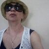 Тамара, 55, г.Ульяновск
