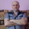 андрей, 42, г.Семенов