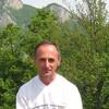 Горан, 55, г.Шабац