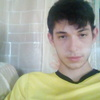 Евгений, 21, г.Черепаново