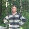 Денис, 30, г.Климовск